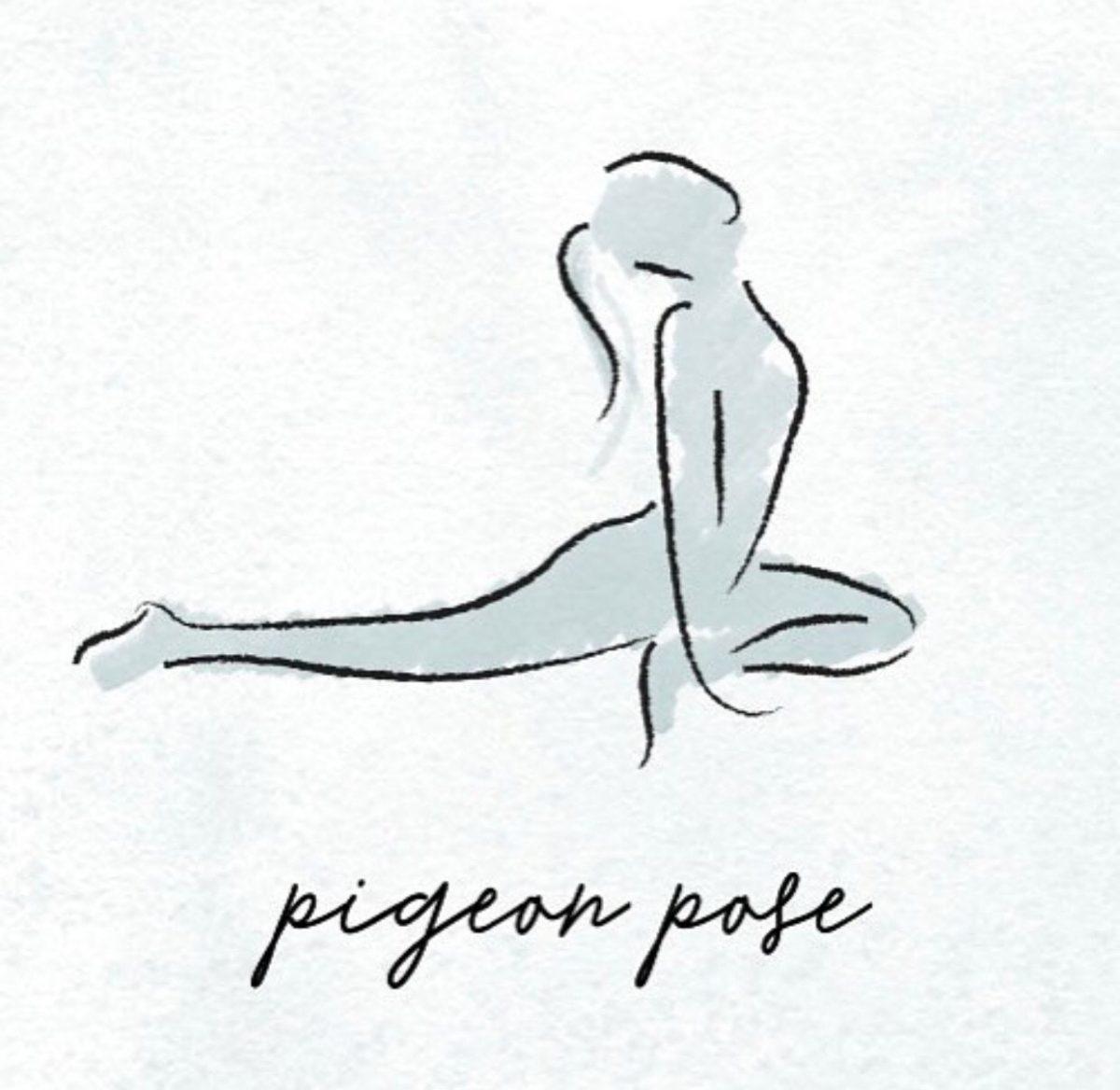 yoga, top 20 benefits of yoga