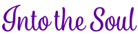 Into the Soul Logo