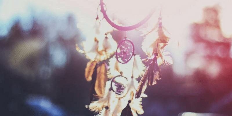 psychic readings, spiritual, dream catcher