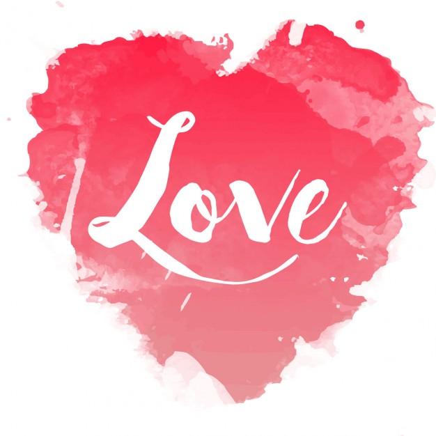hearts, love hearts