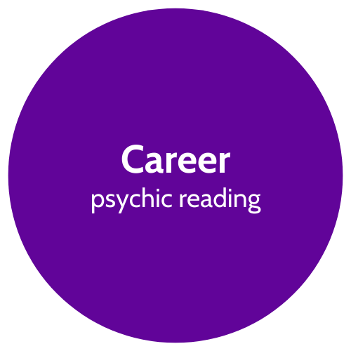 Career Reading