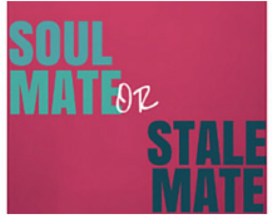 soulmate relationships, soulmlates, soulmate